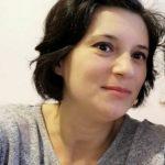 Adina Cozma